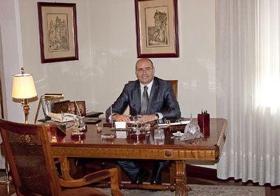 Juan Manuel Roca de Togores Sempere