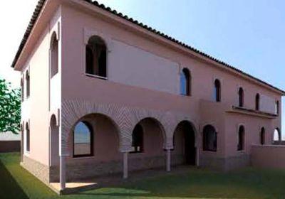 RTUrbanistas-Roca-De-Togores-Arquitectos-Alicante-8