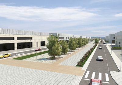 RTUrbanistas-Roca-De-Togores-Urbanismo-Alicante-proyecto-avenida-parque-empresarial