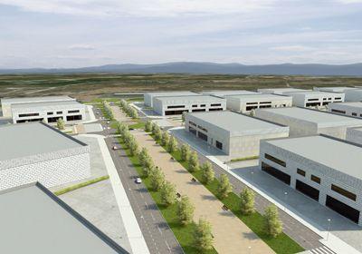 RTUrbanistas-Roca-De-Togores-Urbanismo-Alicante-proyecto-parque-empresarial