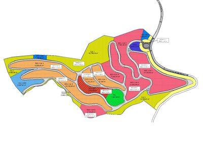 RTUrbanistas-Roca-De-Togores-Urbanismo-Alicante-proyecto-urbanistico-6