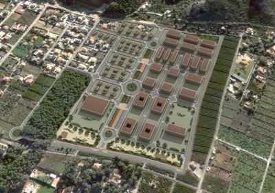 RTUrbanistas-Roca-De-Togores-Urbanismo-Alicante-medio-ambiente-3
