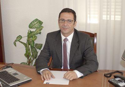 José Luís Hermoso Navascués