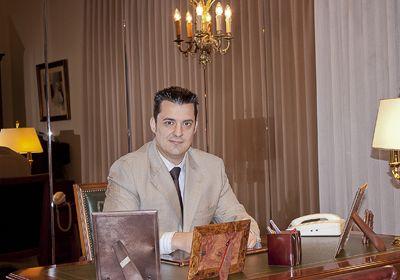 Francisco José Tendero Jiménez