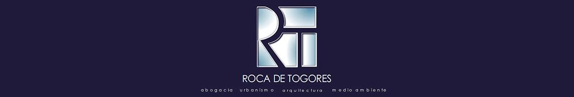 Roca de Togores Urbanistas Alicante