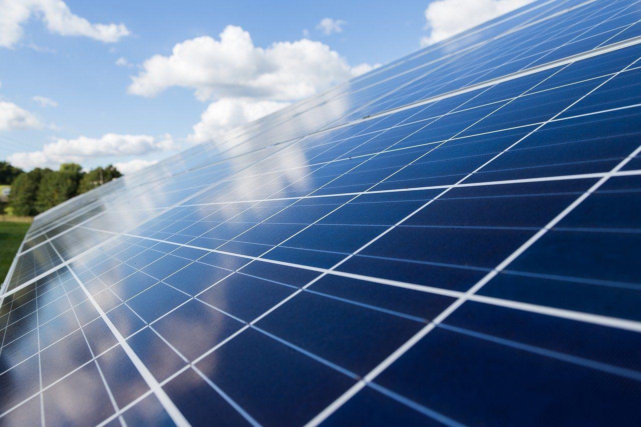 Energia renovable fotovoltaica www.rturnabistas.com Roca de Togores Urbanistas alicante